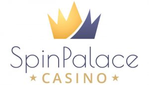 Spin Palace Casino Opinie